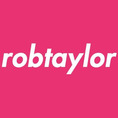rob.uk